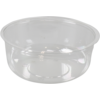 Cup, PET, 150ml, Ø 90mm, 37mm, transparant